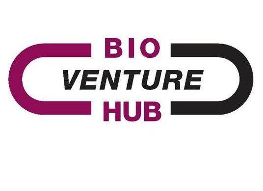 bio-venture-hub