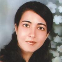 Amira_Bouattour_Datametrix